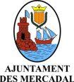 escut-ajuntament-des-mercadal-2015